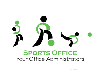 Sports Office