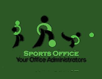 Sports Office